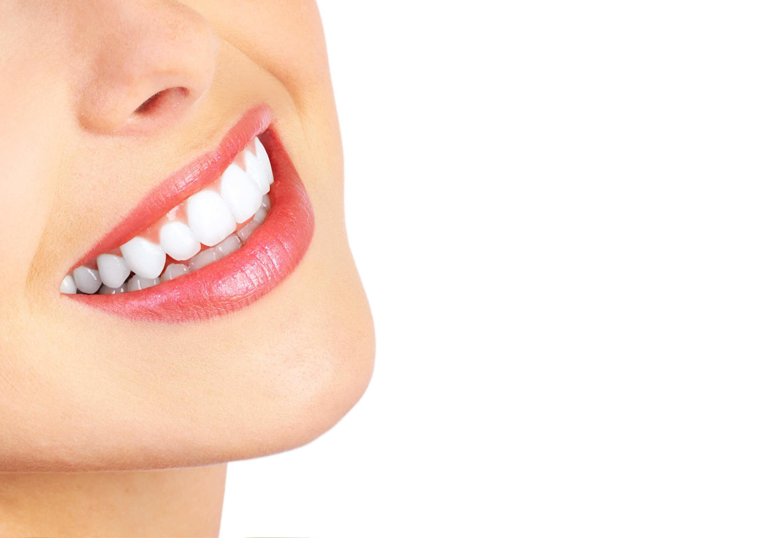 Oil Pulling: Dental Benefits of Coconut Oil