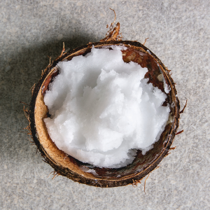 5 Reasons Cold Pressed Coconut Oil is a Beauty Essential