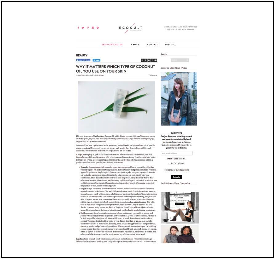 Kapuluan-coconut-oil-media-and-Press-11-9