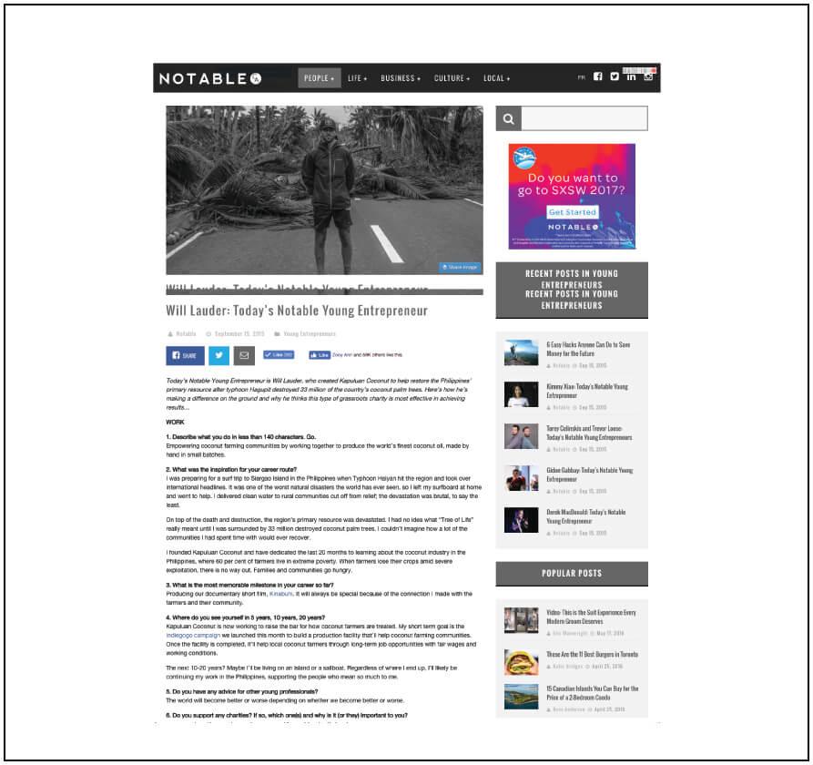 Kapuluan-coconut-oil-media-and-Press-11