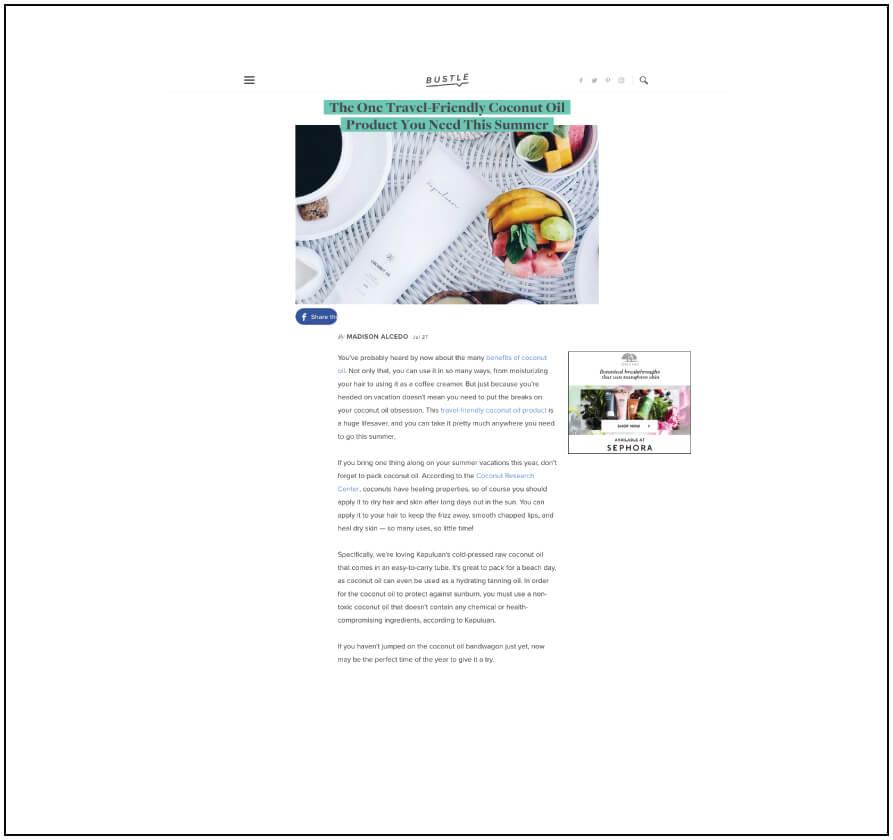 Kapuluan-coconut-oil-media-and-Press-12