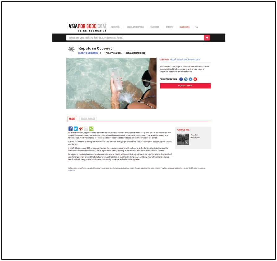 Kapuluan-coconut-oil-media-and-Press-15